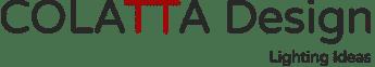 Colatta Desing Logo